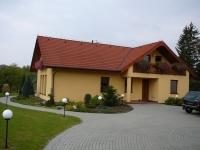 RD - Bojkovice